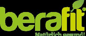 berafit_Logo_color
